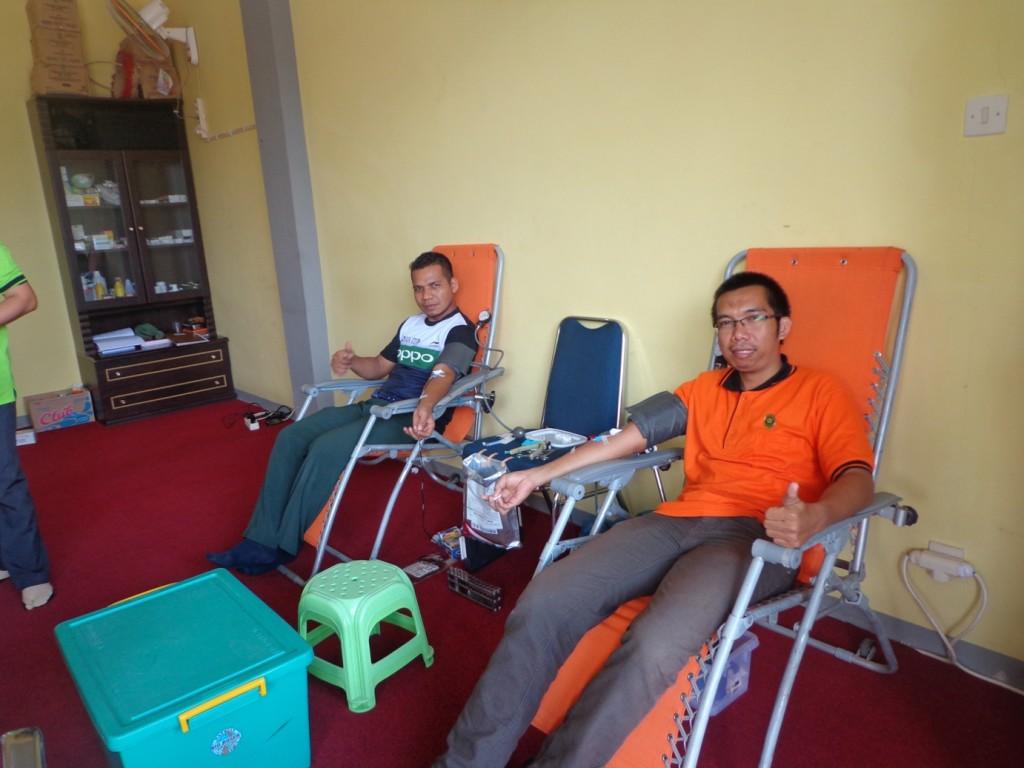 donor darah (3)