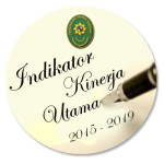 Indikator Kinerja Utama Pengadilan Agama Sanggau