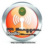 Radio Streaming Pengadilan Agama Sanggau