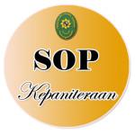 Standar Operasional Prosedur Kepaniteraan Pengadilan Agama Sanggau