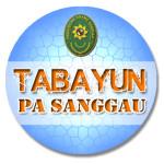 Tabayun Pengadilan Agama Sanggau
