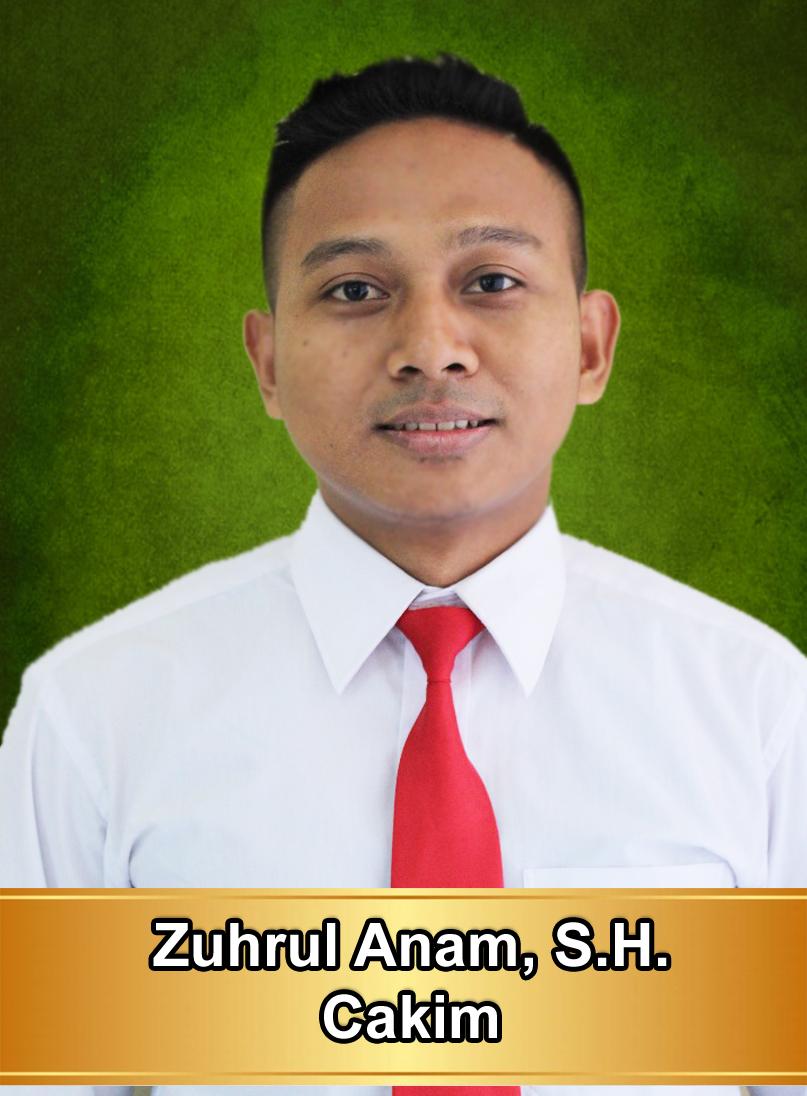 20. Zuhrul